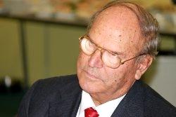 castronovo_giuseppe-presidente_iapb_italia_onlus-ritratto-web.jpg