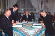 marocco-firma_accordo_a_rabat-2.jpg