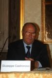 Avv. Giuseppe Castronovo