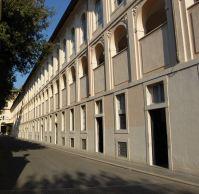 Quirinale (edificio)