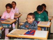 bambi ciechi e ipovedenti a scuola