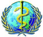 Logo OMS