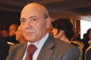 Prof. Pasquale Vadalà