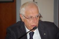 Prof. Corrado Balacco Gabrieli