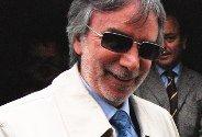 Michele Corcio (UICI di Foggia e componente della Direzione Nazionale della IAPB Italia onlus)