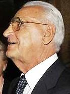 Tommaso Daniele, Presidente Unione italiana dei ciechi e degli ipovedenti