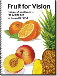 Mangiare frutta aiuta a mantenersi in salute