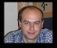 """Fonte: Università di Lovanio (Belgio)""""  class=""""right"""" width=""""300″ height=""""46″ src=""""https://iapb.it/wp-content/uploads/2011/03/Volti-lab-univ_Lovanio-animaz.gif"""" /></span></span>    <span >""""Il riconoscimento dei volti comprende gli aspetti più complessi della percezione e della memoria e, per questa ragione, capire com'esso funzioni ha un'implicazione <img loading="""