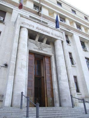 Istituto Superiore di Sanità (Roma)