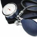 Sfigmomanometro: misurare periodicamente la pressione arteriosa è importante per prevenire gravi problemi di salute