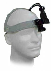Eye-tracking (dispositivo esemplificativo)