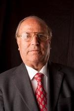 avv. Giuseppe Castronovo, Presidente della IAPB Italia onlus e del Polo Nazionale