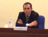 Tonino Aceti, Coordinatore nazionale del Tribunale per i Diritti del Malato