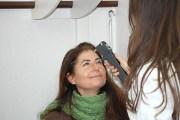 La misurazione del tono oculare deve essere effettuata periodicamente
