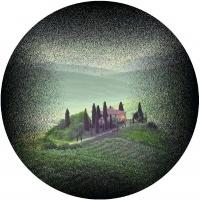 retinite_pigmentosa-simulazione_visione-iapb_italia_onlus-copyright-web-photospip0eeb5a035cc64ca964d023147d8f992b.jpg