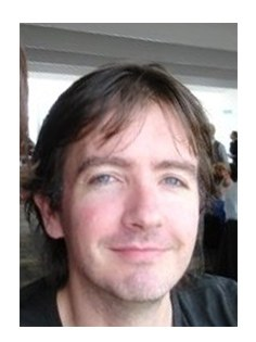 Il Prof. Stephen Hicks (Oxford University)
