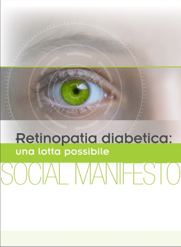 social-manifesto-rd-frontespizio.jpg