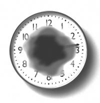 amd-simulazione-scotoma_centrale-orologio-photospip40742ceeda0d6a85ac4b2ab06e53673d.jpg