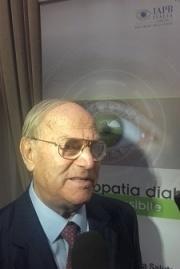 castronovo_giuseppe-retinopatia_diabetica-20-settembre_2016-ministero_salute-intervista-web-photospip1dae5f054f7e0d143cc671582bb0abce.jpg