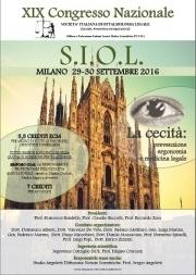 siol-locandina-icona-settembre_2016-congresso_mi-photospip9da001f3f49c32764375e4a742324050.jpg
