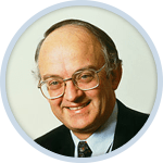 Bob McMullan, Presidente mondiale della IAPB
