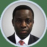 dambisya-direttore_generale_ecsa-hc.png
