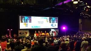 ga-iapb-durban_sud_africa-plenaria-web.jpg