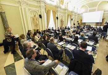 fondazione-ambrosetti-foto-gallery-rapporto.jpg