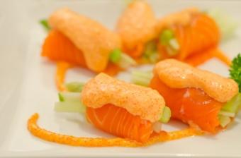 salmone-piatto-foto-di-rakratchada-torsap-freedigitalphotos_net-2.jpg