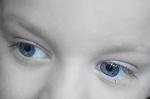 occhi_azzurri_bambino_foto-hodan-web.jpg