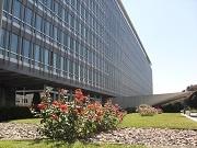 oms-edificio_quartiere_generale_di_ginevra-web.jpg