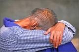 depresso-persona-who_p_virot-photospip6268f21f3fc0478ba063e3ab716d27b8.jpg