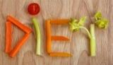 dieta-scritta-ort-photospip5f9d2e45d794d86969d898906a80759a.jpg