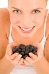 frutta-donna-occhi_azz-verticale-foto_di_freedigitalphotos.net-photospip34830dfe108389f868c47c771511d0c4.jpg