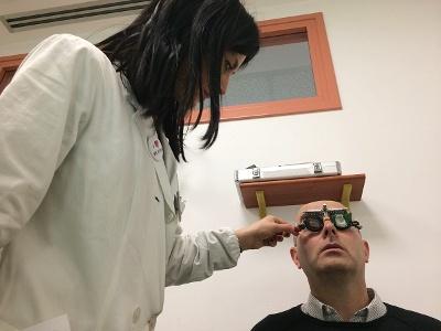 visita-polo-occhialini-prova-1-web.jpg