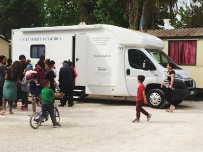 campagna_prevenzione_con_comunita_s.egidio_campo_rom-web.jpg