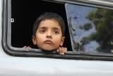 india-galleria2-photospip64b385ebe3f212c003f6241b9b7ccdb1.jpg
