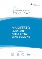 manifesto_salute-fontespizio-web-photospip1e00588d27b59591c785ebf683e8a96b.jpg