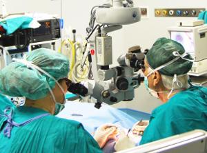 cataratta_operazione_chirurgica_in_italia-web.jpg