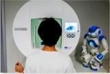 arvo_2018-robot_vision_testing-university_of_melbourne_australia-web-160pixels.jpg