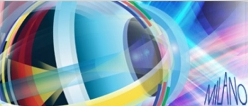 logo_soi_2018-congresso_mi.jpg