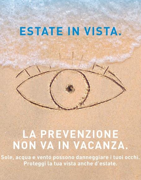 frontespizio_flyer-web.jpg