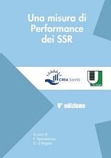 copertina-v-ediz.performance_ssr-crea_sanit-small.jpg