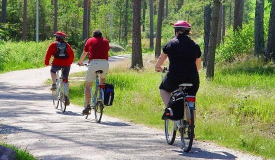 ciclismo-parco.jpg