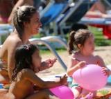 prevenzione_non_va_in_vacanza-piscina-web-2.jpg