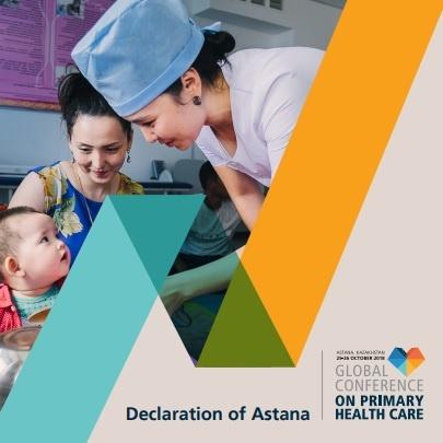 copertina-dichiarazione_astana-oct_2018.jpg