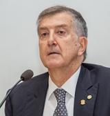 il_dott._matteo_piovella_presidente_soi_-ritratto.jpg