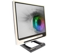 monitor-occhio-200_pixel.jpg