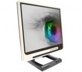 monitor_con_occhio-photospipba952de564fea5c48b8b276d50dec5f7.jpg
