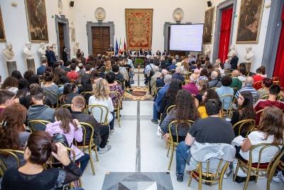 sala_della_protomoteca-roma.jpg